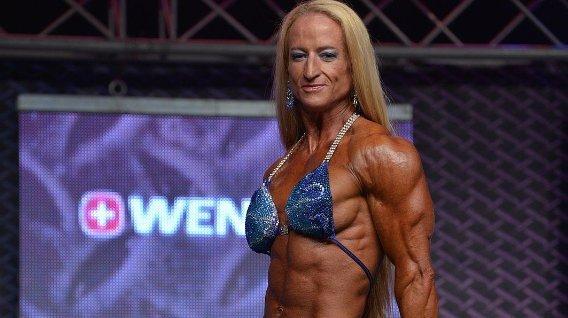 Eszter: Legyőztem az anorexiát!