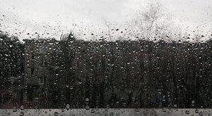 Vihar és hózápor – erre kell készülni a héten