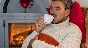 Tippek, hogy mit tegyen, ha hideg a lakás