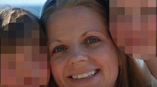 Perel az anya: Ha tudtam volna, elvetetem