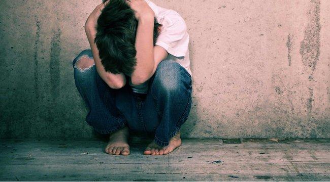 Elhagyta lakását a bicskei gyermekotthon zaklatással gyanúsított igazgatója