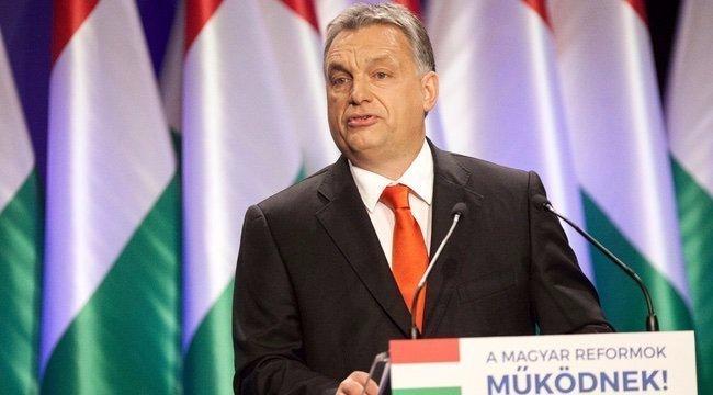 A menekültek miatt módosítják Orbánék az alaptörvényt