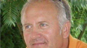 Edző édesapját gyászolja az aszódi focista