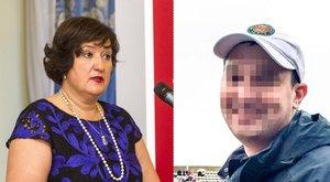 Születésnapján halt meg az MSZP politikusnőjének fia