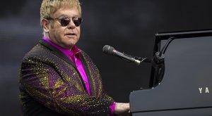 Ér 2,9 milliárdot Elton John története?