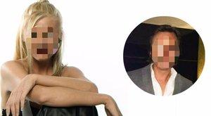Nyomoznak ellene: prostikat futtatott a TV2 sztárja?