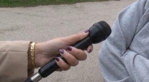Pedofil képviselő: megszólalt az egyik áldozat anyja