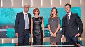 Hatalmas változások jönnek az RTL Híradójánál