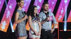 Kivégzi a TV2 a Star Academyt