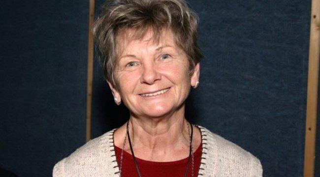 Jászai Mari-díjas színésznőt vesztett el az ország
