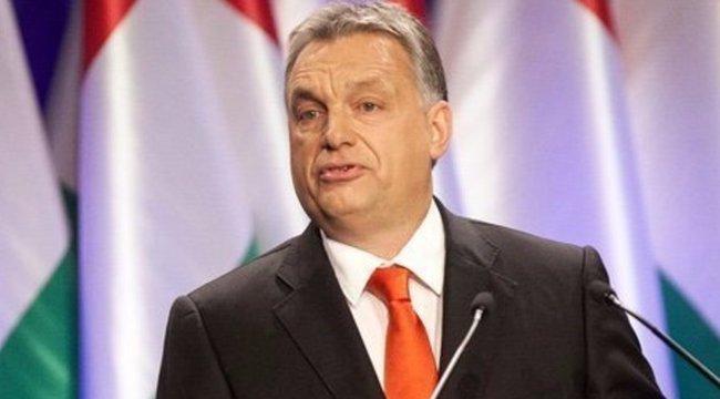 Orbán a Teréz körúti robbantó elfogásáról: Büszkék vagyunk a rendőreinkre