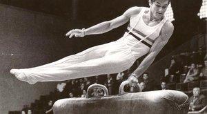 9 olimpia utánint búcsútBérczi Pista