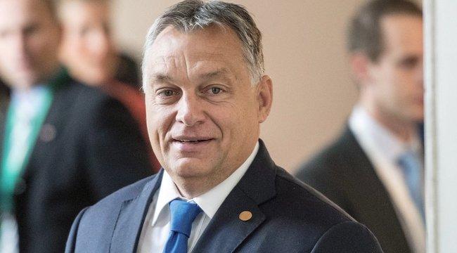 Fantomhívások csalogatnak az Orbán-beszédre
