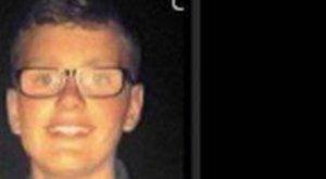 Feláldozta az életét egy barátjáért a hős 13 éves