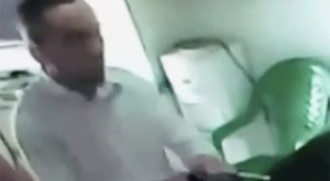 Rablógyilkosság: az ékszerészt lelőtték, mert ellenállt