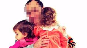 Pedofil nagyapjuknak adta a gyámügy a szabolcsi kislányokat