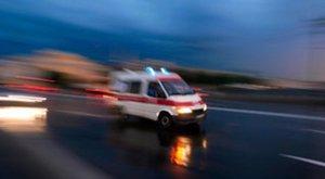 Szén-monoxid-mérgezés miatt két embert vittek kórházba Budapesten