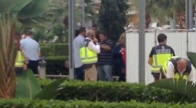 Félmeztelen holttest: az áldozat intim testrésze egy konzerves dobozban landolt