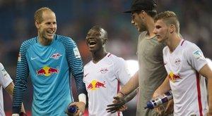 Meghódítottuk a Bundesligát