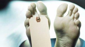 18 év után életre kelt a halottnak nyilvánított Márton