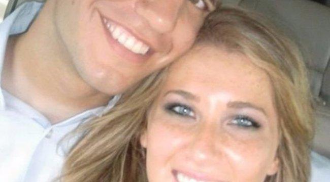 Öngyilkos lett cellájában a nő, aki várandós anyaként kilökte férjét a 25. emeletről
