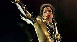Michael Jackson egyik áldozata most szólalt meg
