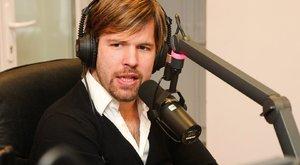 Sebestyén Balázs: Folytatjuk a Morning Show-t