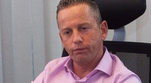 Schobert Norbi: Aki utál, azt én is utálom