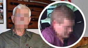 Nincs kapcsolat a Teréz körúti robbantó és a bőnyi rendőrgyilkos közt