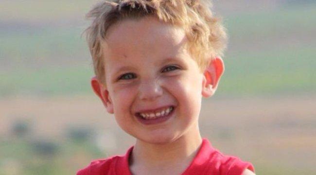 Törlőkendőt szopogatott a 4 éves a kórházban, mert nem adtak neki inni