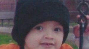 Szívtelen anya: 3 évre egy szekrénybe zárta, éheztette és halálra gyógyszerezte a kisfiát