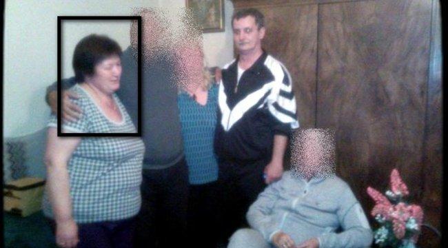Részeg autós ölte meg feleségét – kétségbeesetten keresi a szemtanúkat László