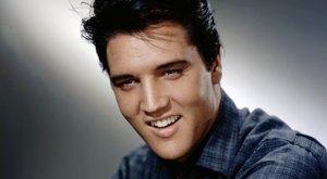Elvis Presley: a rock & roll legenda elképesztő szextitkai – sorozat, 1. rész