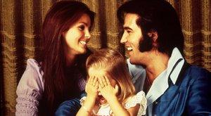 Bérgyilkost keresett a nejére féltékeny Elvis 2.rész