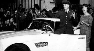 Vadidegen nőnek, szó nélkül vett luxusautót: Elvis titkai, 4. rész