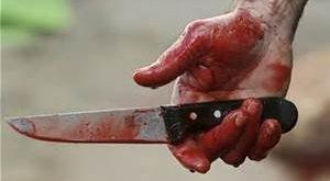 Kegyetlenül kivégezte nejét és annak szeretőjét a megcsalt orosz férj