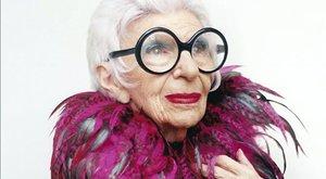 Ezért nem kell félni az öregedéstől!