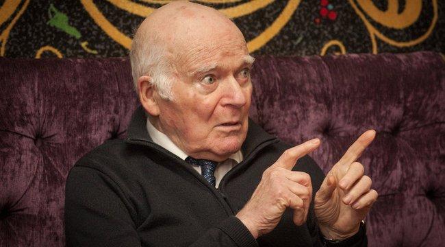 Moldovának 120 ezer forint a nyugdíja
