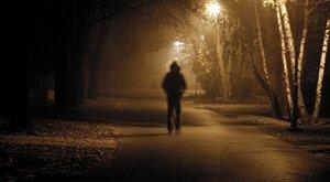 Rettegnek a lányok: két magyar prostival végzett a sorozatgyilkos