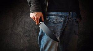 Vérfürdő Szentendrén: Jogos önvédelem volt az 56 szúrás?