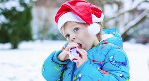 Bors-teszt: mindent vitt a Kinder csokimikulása