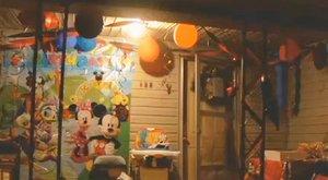 Kétéves fia szülinapi partiján lőtték agyon a fiatal anyát
