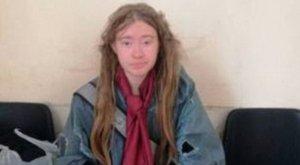 Hihetetlen: megtalálhatták a 9 éve eltűnt Madeleine-t?
