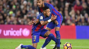 Börtönbe mehet Neymar