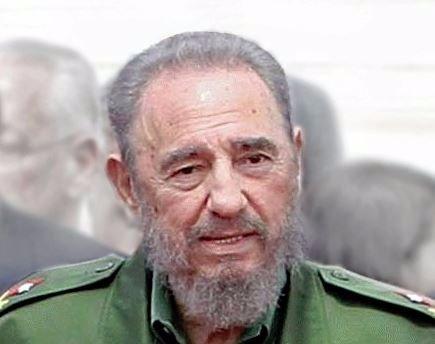 Elhunyt Fidel Castro, a világ talán leghíresebb diktátora