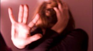 Megerőszakolta alvó feleségét a nagykanizsai családapa