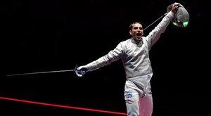 Két világbajnokság megrendezésével bízták meg Budapestet