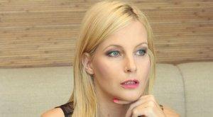 Karambol:Várkonyi Andrea két napig sokkos állapotban volt