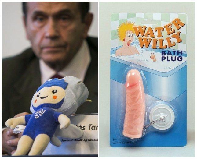 vizes pénisz mit tegyek, ha kicsi a pénisz