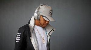 Kihagyta Rosberg buliját Hamilton